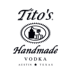 titos_logo_standard_black-985x1024.png
