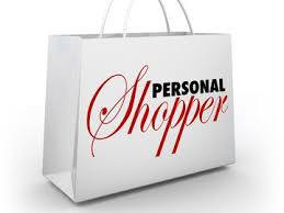 Who is a Personal Shopper?
