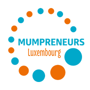 Mumpreneurs Introduction