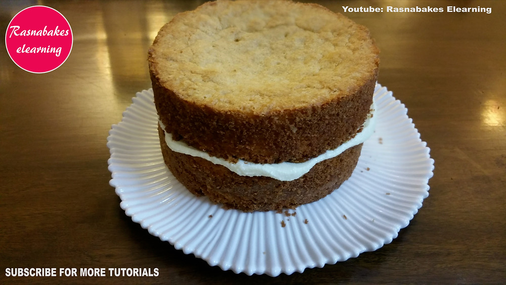 the best victoria sponge cake recipe ingredients filling