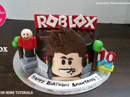 Simple Cake design video birthday cake making decorating videos