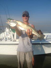 27.5 inch trout.jpg