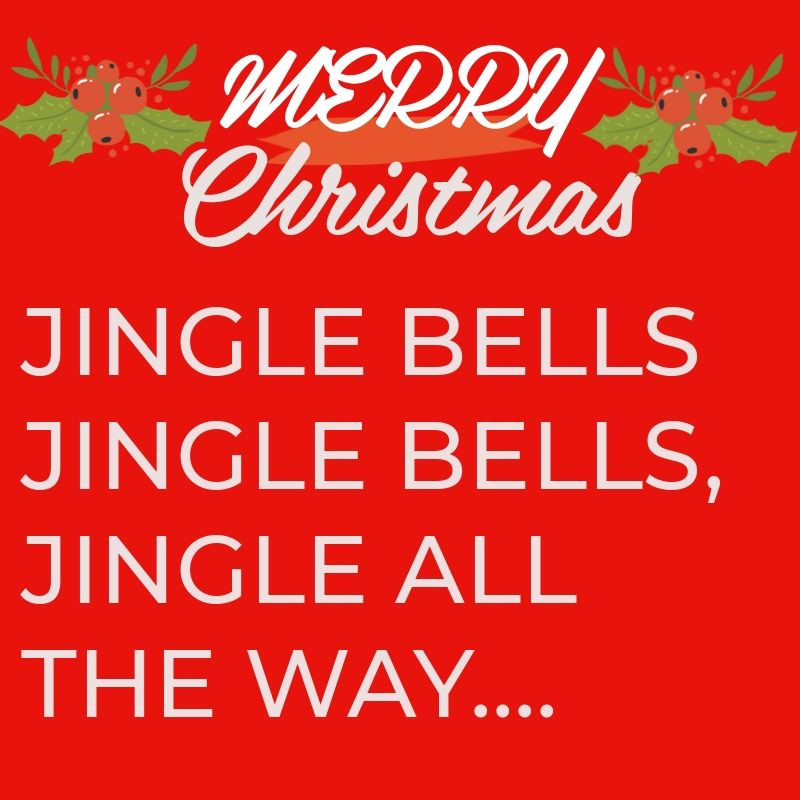 christmas wishes for friends,merry christmas quotes,merry christmas and happy new year,xmas wishes,merry christmas and happy new year wishes,christmas wishes for lover,merry christmas to you and your family,christmas wishes in english,merry christmas family and friends,merry christmas wishes whatsapp messages,christmas wishes for boss,christmas and new year greetings,christmas message for husband,christmas wishes for colleagues,merry christmas to you all,christmas wishes sayings,christmas and new year message,christmas message for best friend,holiday card sayings,merry xmas message,christmas wishes for husband,christmas messages for loved ones,christmas wishes gif,best christmas message,merry christmas my love,christmas messages for friends,wishing you and your family a merry christmas,merry christmas to you and yours,christmas wishes for best friend,merry christmas happy new year,best christmas wishes,xmas greeting card,christmas message for kids,christmas wishes for teacher,merry christmas my friend,best merry christmas wishes,short christmas message,christmas and new year greetings 2019,merry christmas blessings,merry christmas messages for friends,christmas greetings for family,christmas wishes for family,christmas quotes for friends,christmas wishes for loved ones,wishing you a very merry christmas,christmas message for boyfriend,merry xmas quotes,short christmas wishes,christmas greetings for friends,merry christmas and happy new year 2019 wishes,christmas and new year wishes,merry christmas friend,christmas eve wishes,happy christmas wishes,merry christmas to a special friend,merry christmas wishes for friends,merry christmas best friend,whatsapp merry christmas wishes,merry christmas greetings whatsapp
