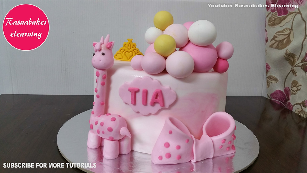 Excellent Easy Cakes For Kids Funny Birthday Cards Online Sheoxdamsfinfo