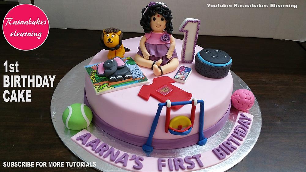 birthday cake with name birthday cake with name