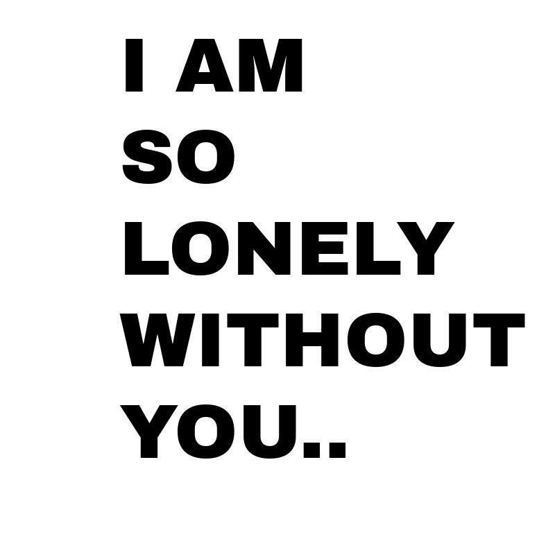 short message for boyfriend