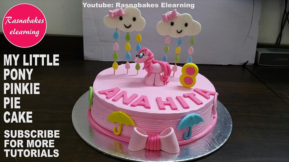 Easy Roblox Birthday Cake Ideas Easy Cakes For Kids
