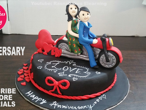 Anniversary gifts for couples