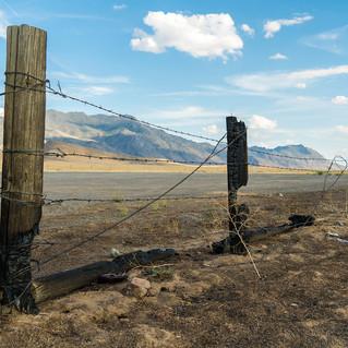 Desert-Fence.jpg