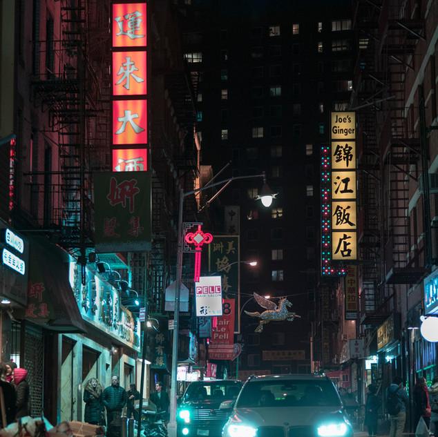 BR-ChinaTown.jpg