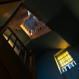 ChurchStairs.jpg