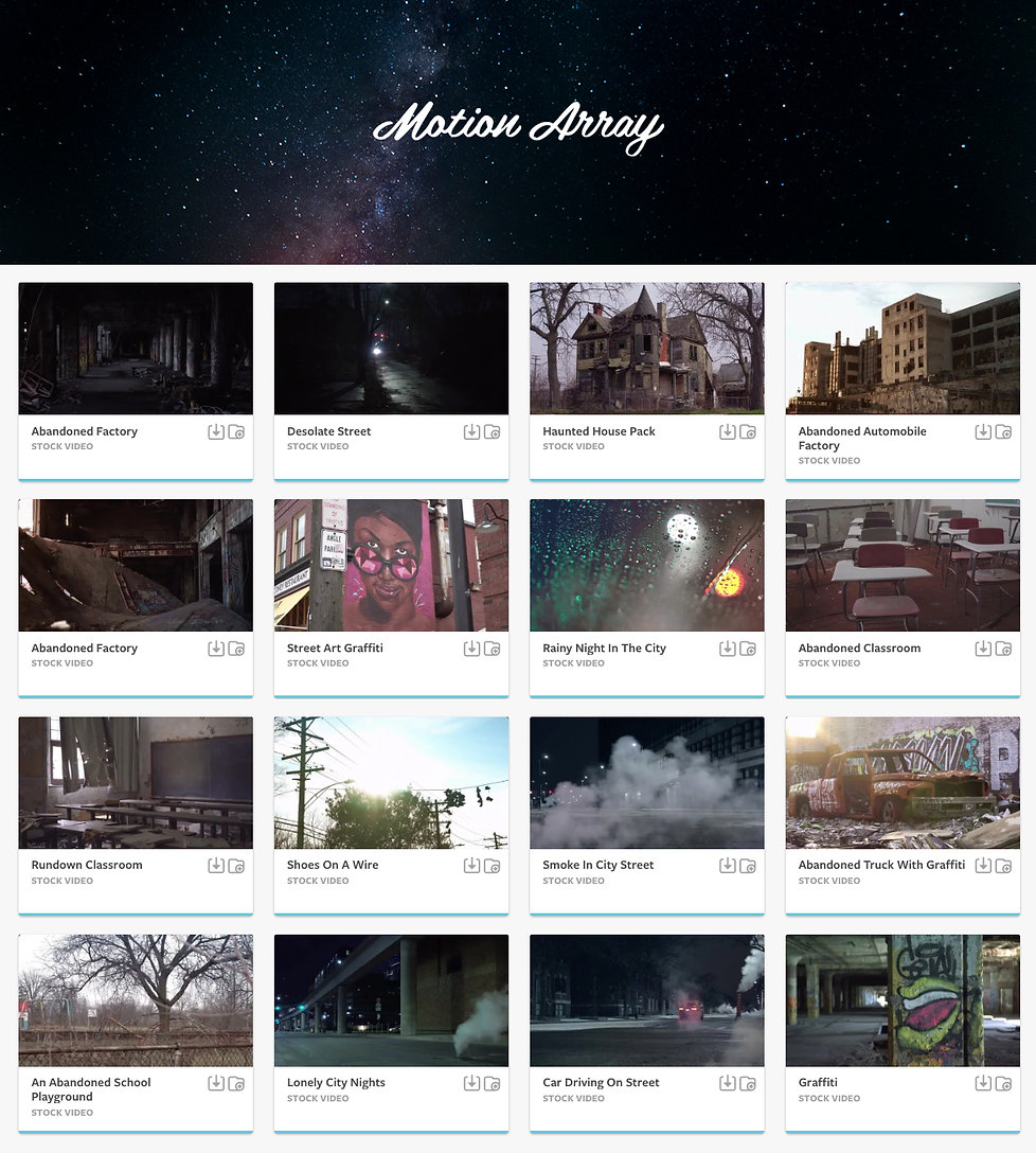 MotionArray-Page.jpg