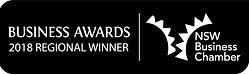 Business_awards_State_finalist_2018_Medi
