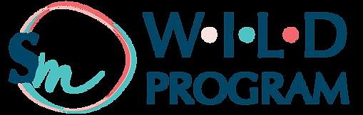 SM WILD logo-01.png