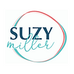 SM logo canva smaller.png