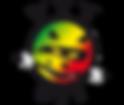logo vtt 971 tour yeux orange OK.png