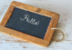 antique-blackboard-blank-159619_edited.j
