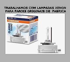 LAMPADAS E REATOR  XENON EM CAMPINAS.png
