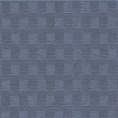 Simplicity-Hydro.jpg
