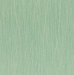Blissfull-Meadow.jpg