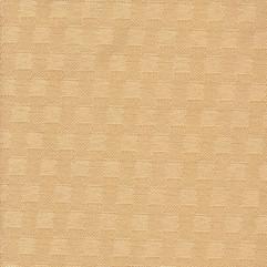 simplicity-nutmeg.jpg