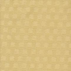 simplicity-buff.jpg