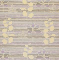 IntheMoment-Lilac.jpg