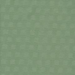 simplicity-greenmist.jpg