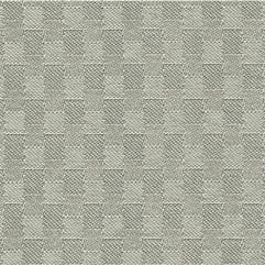 Simplicity-Stingray.jpg