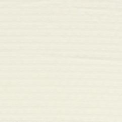 simplicity-natural.jpg