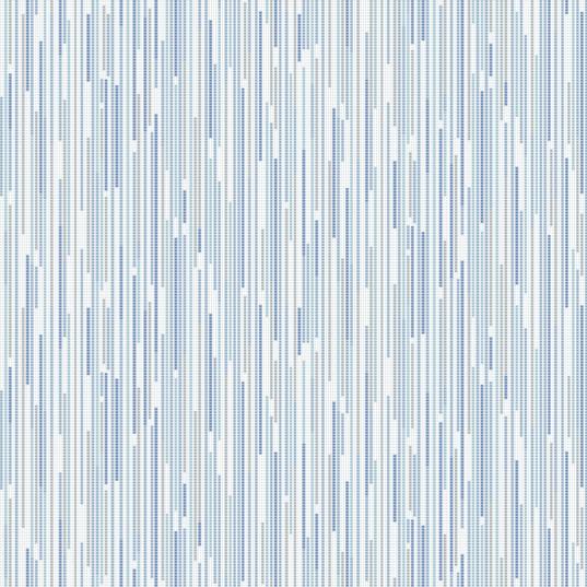 ARRAY-WATERSCAPE.jpg