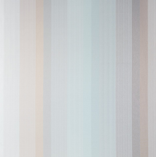 Colorblock-Eventide.jpg