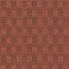 Simplicity-Cinnamon.jpg