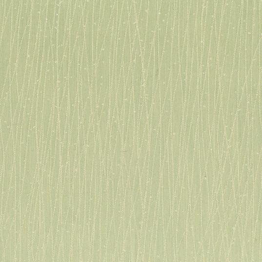 Blissfull-Topiary.jpg