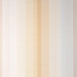 Colorblock-Reveal.jpg