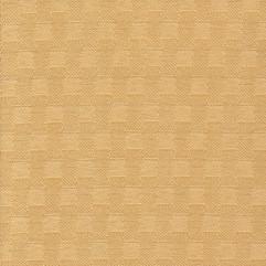Simplicity-Raffia.jpg