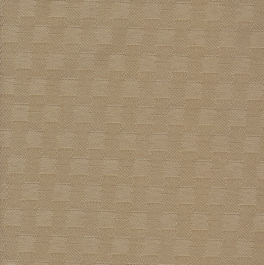 Simplicity-taupe.jpg
