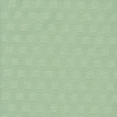 simplicity-mint.jpg