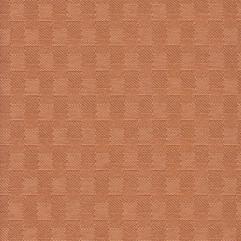 Simplicity-Penny.jpg