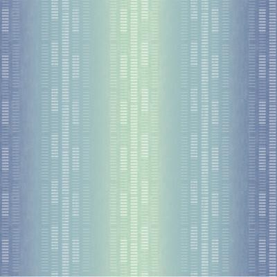 Talk To Me - Icebreaker.jpg