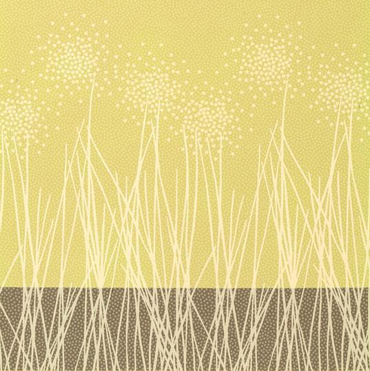Audobon-Pollen.jpg