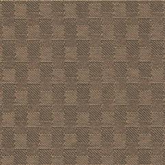 Simplicity-Chocolate.jpg