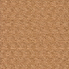 Simplicity-chestnut.jpg
