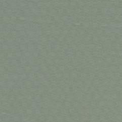 simplicity-willow.jpg