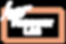 HerProductLab- orange and white_HPL Logo