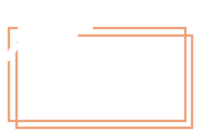 HerProductLab- orange and white_HPL Logo