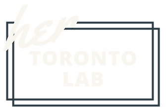 HerProductLab- Toronto-White+Blues_Toron