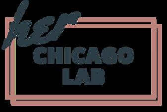 HerProductLab- Chi-Pink+Blue_Chicago Lab
