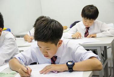 s3-school-based.jpg
