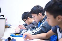 s6-eng-student-word.jpg